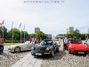 cars-and-coffee-normandie-23
