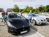 cars-and-coffee-normandie-24