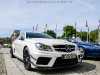cars-and-coffee-normandie-28