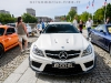 cars-and-coffee-normandie-29