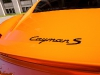 cars-and-coffee-normandie-3