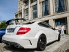 cars-and-coffee-normandie-30
