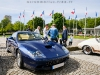 cars-and-coffee-normandie-31