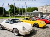 cars-and-coffee-normandie-32