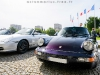 cars-and-coffee-normandie-35