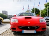 cars-and-coffee-normandie-36