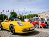 cars-and-coffee-normandie-37