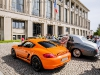 cars-and-coffee-normandie-39