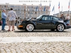 cars-and-coffee-normandie-40