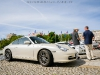 cars-and-coffee-normandie-41