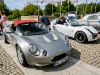 cars-and-coffee-normandie-43