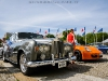 cars-and-coffee-normandie-44