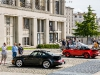 cars-and-coffee-normandie-45