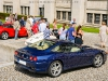 cars-and-coffee-normandie-47