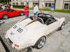 cars-and-coffee-normandie-48