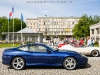 cars-and-coffee-normandie-49