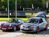 cars-and-coffee-normandie-5