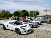 cars-and-coffee-normandie-50