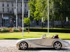 cars-and-coffee-normandie-6