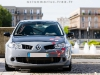 cars-and-coffee-normandie-8