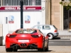 cars-and-coffee-normandie-9