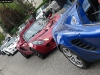 Cars and Coffee Paris by Alexsmolik