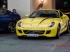 Cars and Coffee Saudi Arabia 2012