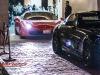 Cars and Coffee Saudi Arabia 2012