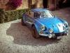 cars-and-coffee-turino-13