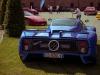 cars-and-coffee-turino-35