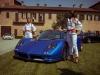 cars-and-coffee-turino-36