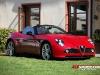 002_cars_coffeetorino2013