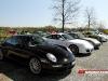 007_cars_coffeetorino2013