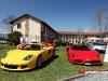 015_cars_coffeetorino2013