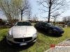 018_cars_coffeetorino2013