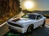 cars-and-girls-dodge-challenger-12