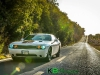 cars-and-girls-dodge-challenger-2