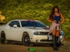cars-and-girls-dodge-challenger-7