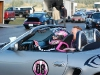 Cars and Girls: Meet Jody the Porsche Racer and Model