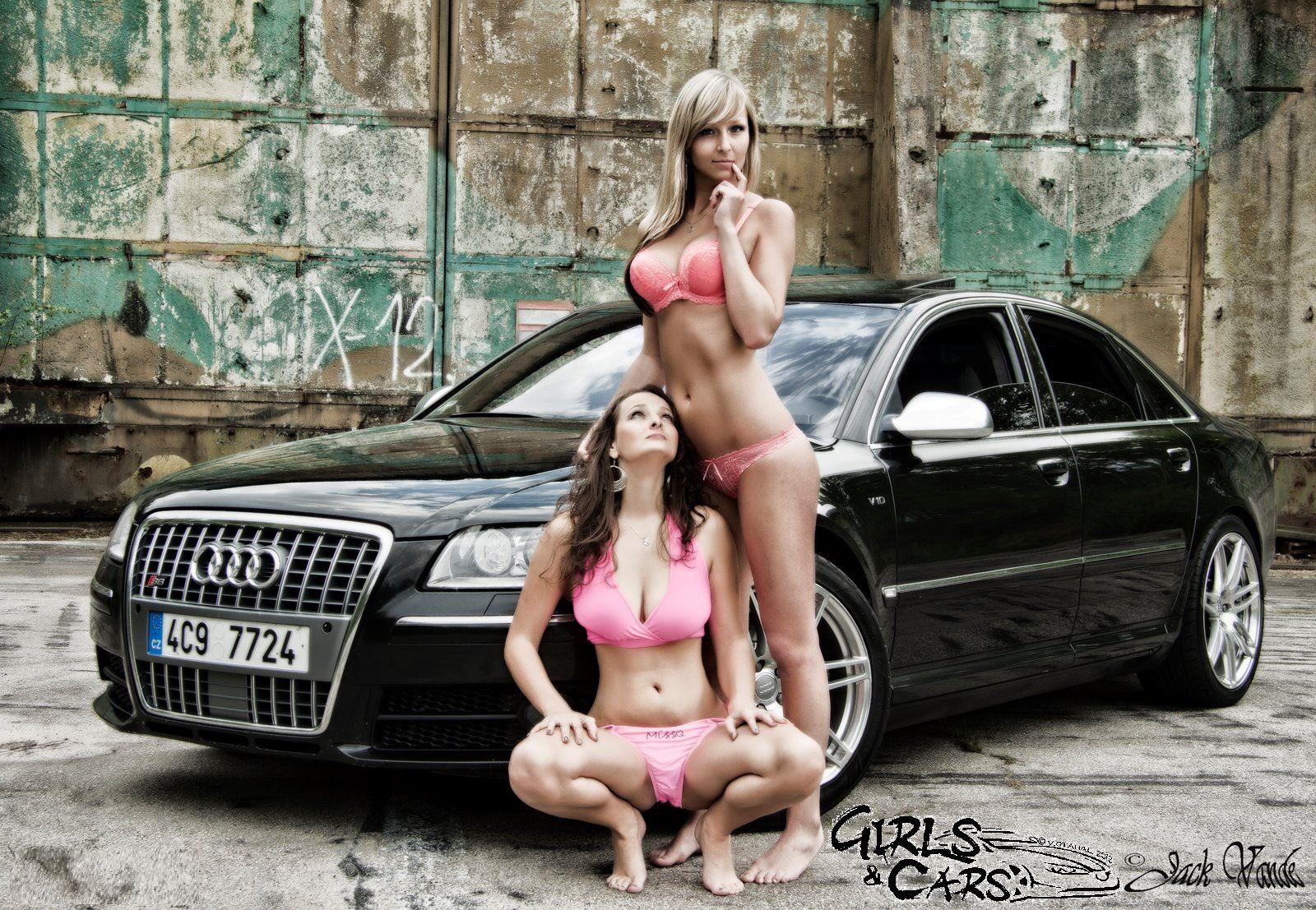 tijuana sex girls