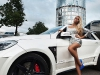 cars-and-girls-9
