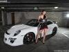 Porsche 997 Carrara S & Laura