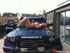 cars_and_girls_dartz_prombron_wagon_with_bikini_girl_005