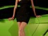 Cars & Girls Lamborghini LP560-4 Gallardo & Alicia Thill