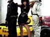 cars_and_gCars & Girls Pim Hongsapan & ABT Sportsline R8 Spyderirls_pim_hongsapan_and_abt_sportsline_r8_spyder_004.jpg