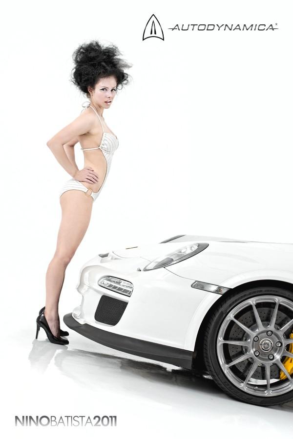 cars and girls 2011. Cars amp; Girls Shellee Nemechek