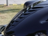 streamlined-sophistication-35