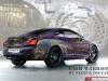 CASH.CAMO Bentley Continental GT