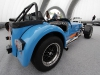 caterham-at-goodwood-2013-4