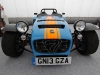 caterham-at-goodwood-2013-5
